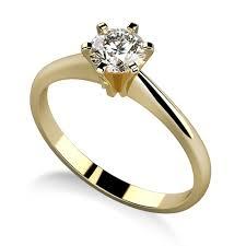 inel de logodna cu diamant inele de logodna cu diamant dr051