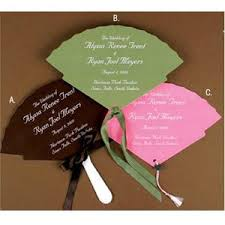 Wedding Program Hand Fans 20 Best Marie Antoinette Party Images On Pinterest Marie