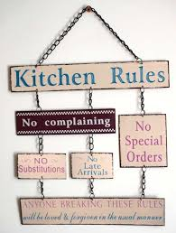 19 cheap shabby chic accessories you need in your kitchen the