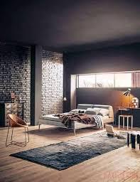 exterior home design quiz bedroom what color toaint my bathroom wallswhat bedroom walls