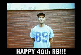 videographer nyc rb umali nyc skateboarding legend videographer reda 40th birthday