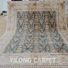 compare prices on antique turkish rugs online shopping buy low