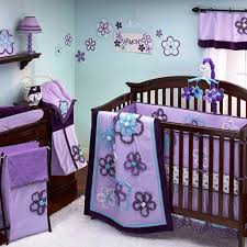 Target Crib Bedding Sets Cool Baby Crib Bedding Sets For Emerson Design
