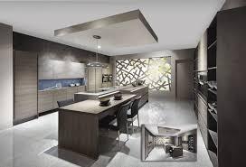 cuisiniste royan cuisiniste à rochefort un cuisiniste pour votre cuisine aménagée