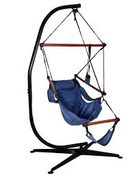 uncategorized hanging chair with stand with fascinating outdoor