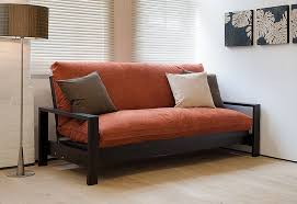 to make a bed look like a sofa i like the piece around the edge