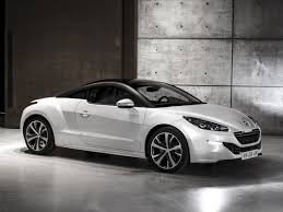 peugeot rcz r peugeot rcz r wallpapers widescreen desktop backgrounds