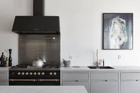 kitchen interior design images coco lapine design coco lapine design