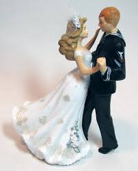 army wedding cake toppers wedding cake topper army gallery wedding cake topper your