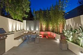 courtyard designs multi award winning courtyard design by cos design contemporary