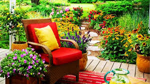 Creative Landscaping Ideas 100 Clever Ways To Decorate Your Dream Backyard Creative