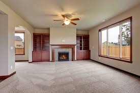 Laminate Flooring Installation Cost Calculator Flooring Laminate Flooring Installed Cost Estimate Hardwood