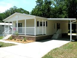 fleetwood manufactured homes reviews