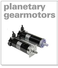 gearmotor geared motors controls ac dc pmdc motor brushless