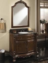 Dresser Style Bathroom Vanity by Victorian Bathroom Vanities Victorian Vanity Cabinets For Antique