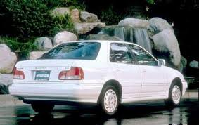 used 1995 hyundai elantra for sale pricing features edmunds