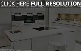 white lacquer kitchen cabinets maxbremer decoration