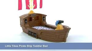 Pirate Ship Bunk Bed Pirate Ship Bed Happyhippy Co