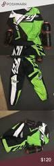 youth motocross boots más de 25 ideas increíbles sobre youth motocross gear en pinterest