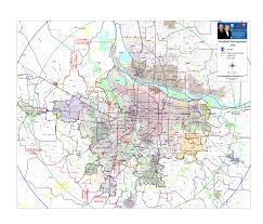 Portland Maps Com by Portland Oregon Tourist Map Portland Oregon State U2022 Mappery