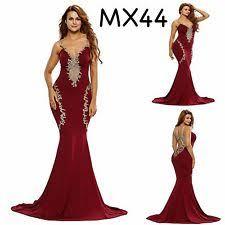 maxi dresses 12 size women u0027s ebay