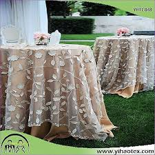 Lace Table Overlays Tablecloths Best Of Lace Paper Tablecloths Paper Lace Tablecloths
