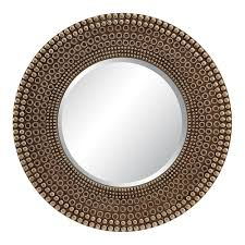 Round Mirrors Very Large Round Mirror Mirror Ideas