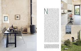 Interior Designer Birthday Meme Bruno Suet Photographe De Deco Portrait Jardin News