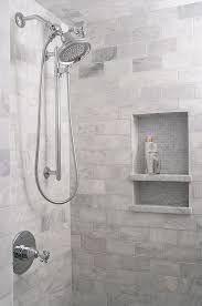 bathrooms tiles ideas best 25 tile bathrooms ideas on subway tile bathrooms