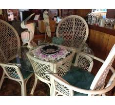 what s selling at estate sales patio furniture for summer estate