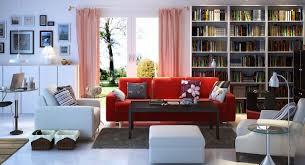 living room 2015 interior design