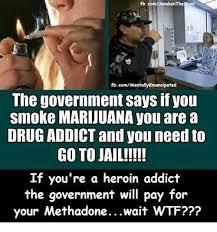 Heroin Addict Meme - 25 best memes about heroin addiction heroin addiction memes
