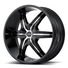nissan rogue black rims 2007 nissan murano 24 inch wheels rims on sale at wheelfire com