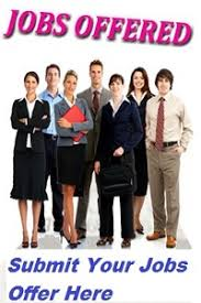 Best Place To Post Your Resume by Jobs Central Best Place To Post Jobs Offering And Job Resume