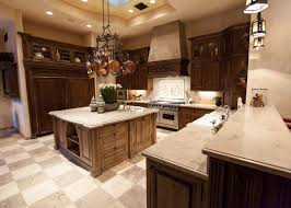 remodeling kitchen ideas on a budget 113 best kitchen images on kitchens kitchen and