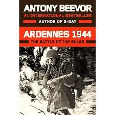 ardennes 1944 u0027s last gamble by antony beevor