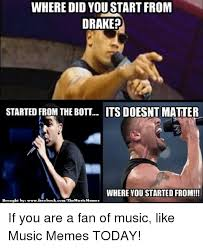Memes Music - 25 best memes about music memes music memes