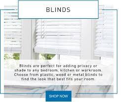 Online Quote For Blinds Shop Blinds U0026 Window Treatments At Lowes Com