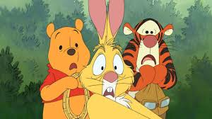 the new adventures of winnie t winnie the pooh disney u0027s live action film aims to be family