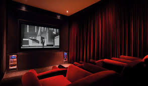 home theatre room decorating ideas sofa theater room sofas lovely theater room couch u201a arresting
