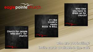Sample Birthday Invitation Card For Adults Wonderful Church Invite Cards 27 For Your Sample Invitation Card