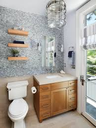 coastal bathroom ideas wonderful beach themed style images house