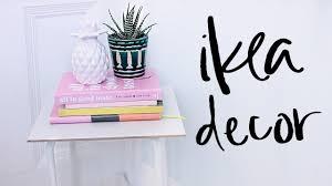 Diy Inexpensive Home Decor by Diy Ikea Hacks For Summer 2017 Inexpensive Home Decor Diy Ideas