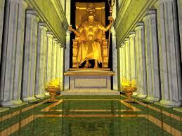 greek mythology zeus temple scrabout wiki fandom powered by wikia