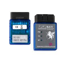 obd2 car diagnostic tools broadcasting my thoughts