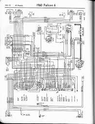 au falcon wiring diagram manual circuit and wiring diagram