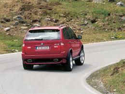 Porsche Cayenne X5 - bmw x5 4 6is 2002 pictures information u0026 specs