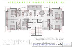 Beach House Floor Plans On Stilts by Basement Floor Plan Stilt Ground Above House Plans 43221