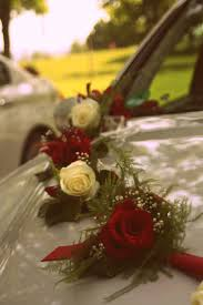 72 best wedding car images on pinterest wedding cars wedding