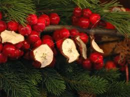 munich christmas market big picture news informed analysis